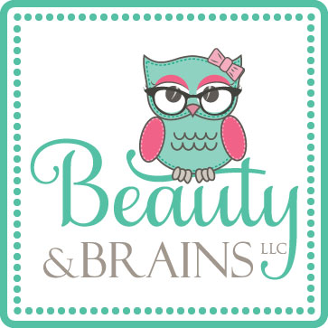 Beauty & Brains, LLC